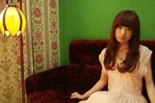 http://www.b2c.jp/blog/2012428-3.jpg