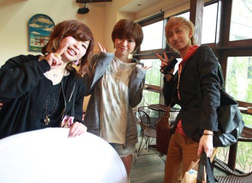 http://www.b2c.jp/blog/IMG_9163.jpg