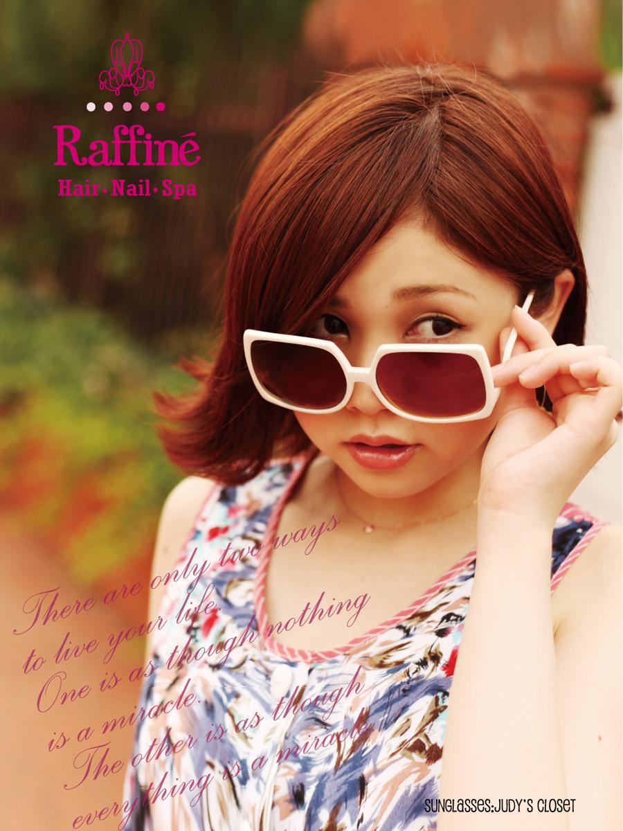 http://www.b2c.jp/blog/Raffine.jpg