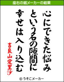 2010-401.jpg