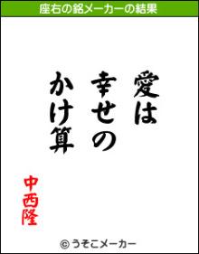 2010-405.jpg