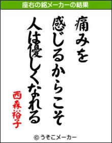 2010-407.jpg