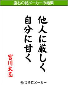 2010-409.jpg