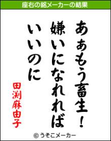 2010-411.jpg