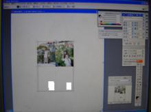 t02200164_0250018610489008935.jpgのサムネール画像
