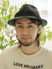 2010-8tsuka.jpg