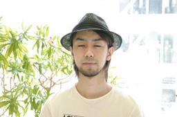 tsuka2010-9.jpg