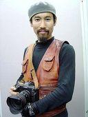 cameraman-watanabe.jpg