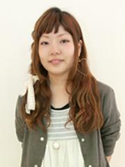 usaki2010-1.jpg