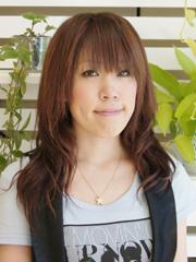 yurie2010-1.jpg