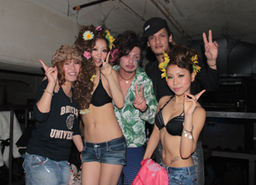 show6.jpg