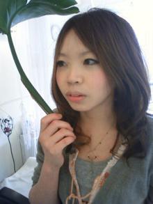 guchiko.jpg