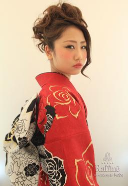 kimono3.jpg