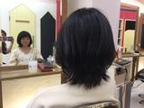 cutbb2-thumb-720x540-24845.jpg
