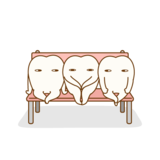teeth-character_bench007.png