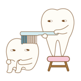 teeth-character_month11-01.png