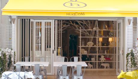 http://www.b2c.jp/blog/hugcafe0.jpg