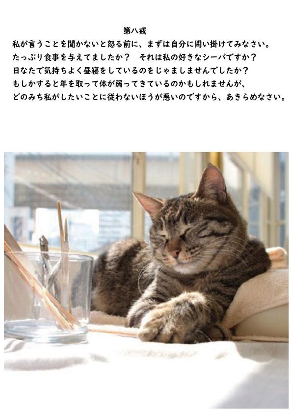 http://www.b2c.jp/blog/img/%E5%8D%81%E6%88%928.jpg