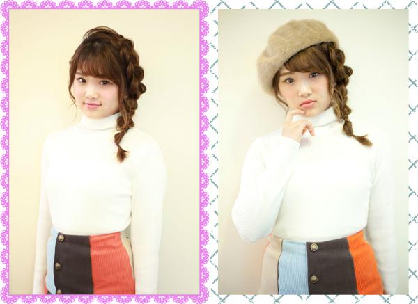 http://www.b2c.jp/blog/img/0.jpg