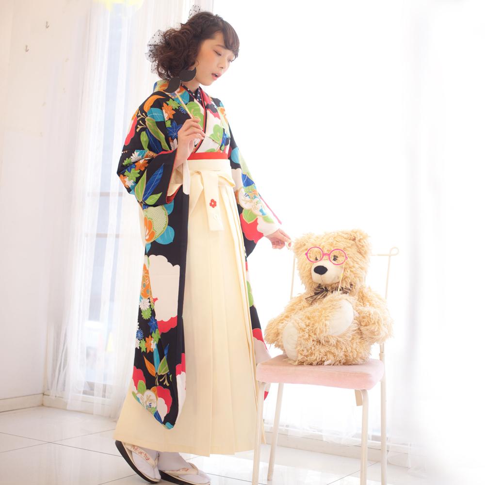http://www.b2c.jp/blog/img/Y5.jpg