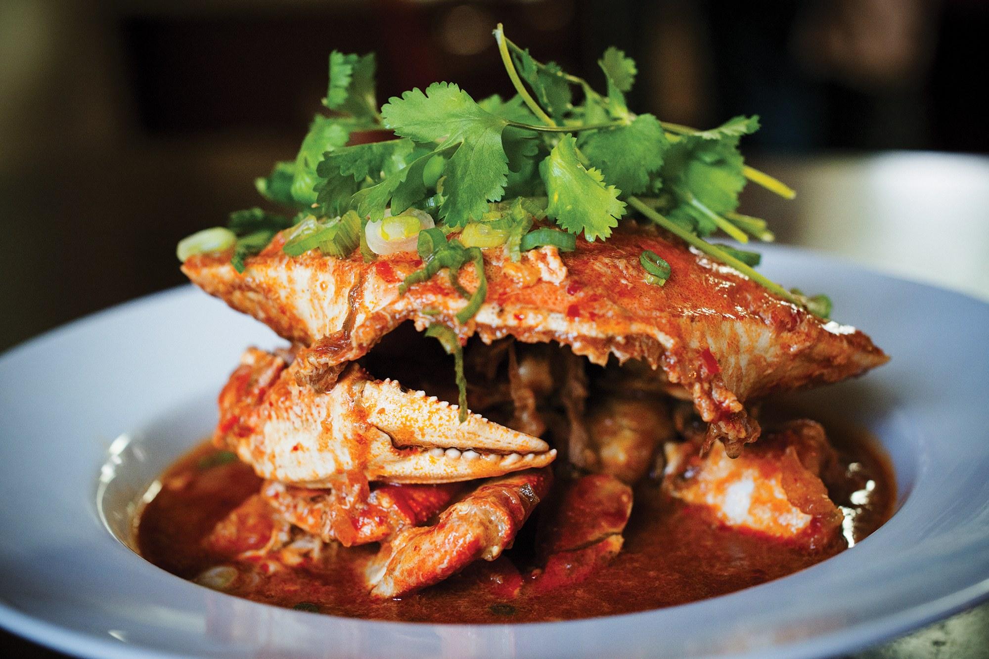 https://www.b2c.jp/blog/img/singaporean-chili-crab-042317.jpg