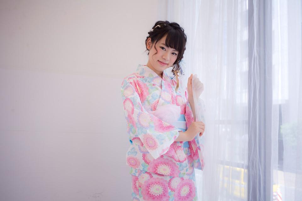 http://www.b2c.jp/blog/img/st101-2.jpg