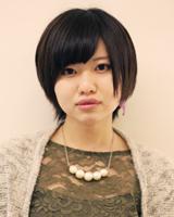 http://www.b2c.jp/blog/img/st79-be.jpg