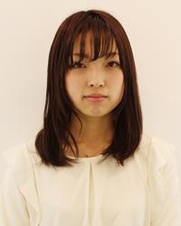 http://www.b2c.jp/blog/img/yurie-be.jpg