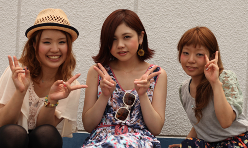 http://www.b2c.jp/blog/mIMG_2904.jpg