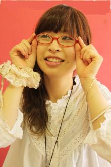 http://www.b2c.jp/blog/megane5.jpg