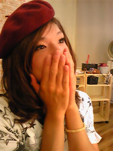 http://www.b2c.jp/blog/miya0.jpg