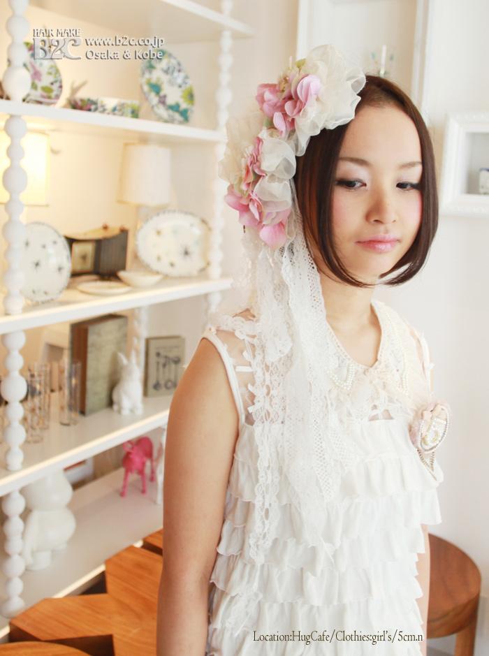 http://www.b2c.jp/blog/model2.jpg