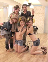http://www.b2c.jp/blog/show7.jpg