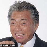 http://www.b2c.jp/blog/t02000200_0200020011010036213.jpg