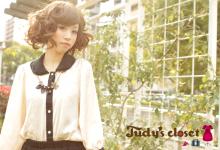 http://www.b2c.jp/blog/t02200150_0700047611651372473.jpg
