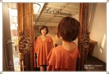 http://www.b2c.jp/blog/t02200150_0800054712240502558.jpg