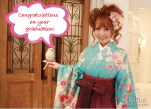 http://www.b2c.jp/blog/t02200159_0699050612460215355.jpg