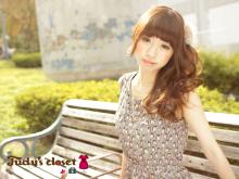 http://www.b2c.jp/blog/t02200165_0800059911651361642.jpg