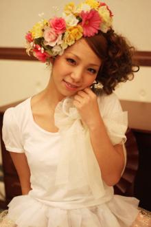 http://www.b2c.jp/blog/t02200330_0500075011614062441.jpg
