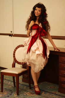 http://www.b2c.jp/blog/t02200330_0500075011614062442.jpg