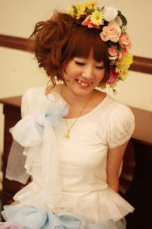 http://www.b2c.jp/blog/t02200330_0500075011614062443.jpg