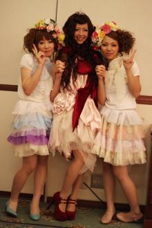 http://www.b2c.jp/blog/t02200330_0500075011614062444.jpg