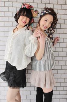 http://www.b2c.jp/blog/t02200334_0250037911115723697.jpg