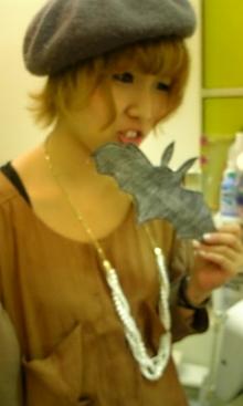 http://www.b2c.jp/blog/t02200367_0240040011521099511.jpg